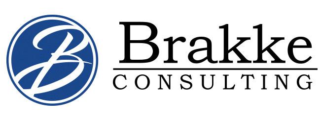Brakke Logo